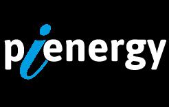 PiEnergy - Ihre Marke für Strom und Gas